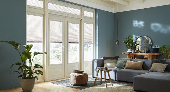Manteaukozijnen-raamdecoratie_Splendid_Pliss_03