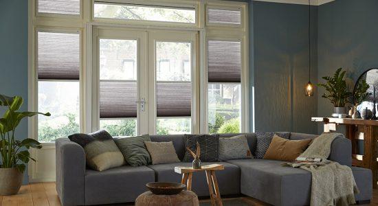 Manteaukozijnen-raamdecoratie_Splendid_Pliss_05